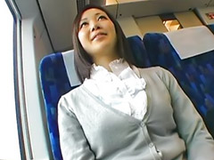 Siswi cantik, Japanese, cantik, Gadis jepang anak gadis perempuan, Asian, cantik, Asian jepang beautiful, Anak perempuan gadis jepang