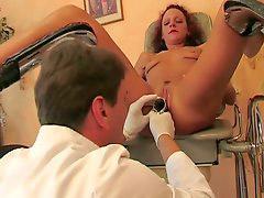 ممرضات في مرضة, مرضات في مرضات, ع كرسي, الممرضه, معاقبه, س ممرضات