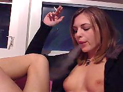Tits smoke, Teen smoke, Room sexy, Sexy smoking, Smoking sexi, Smoking amateur