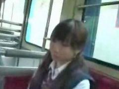 일본ㅂ 버스, 일본버스, 일본 버스, 플레쉬, 버스