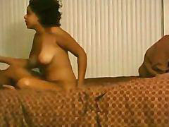 Cheating wife, Hot wife, Wife sex, Passion, Ebony sex, Cheated wife