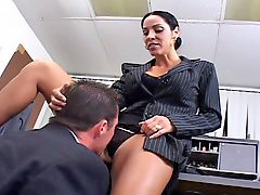 In office, Milf office, Milf hard fuck, Milf fucked hard, Office hard, Office fucking