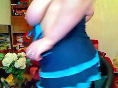 گس سمينة,, گس سمينة, هنديه سمينه, نضوج ن, سمينة, فات, دهون, سمينه, نضوج