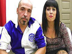 Torbe, Mario, Parejas torbe, Montse, 2 parejas, Ala