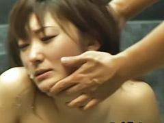 Sexs publik, Sex,jepang, Sex cum jepang, Haruka jepang, Kelompok sexs asian, Boneka sex doll