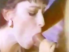 Cum in mouth, Cum in mouth compilation, Cum in mout, Cum mouth compilation, Compilation blowjob, Mouthful compilation