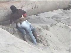 زوجان علي الشاطيئ, الازواج شاطىء, الأزواج علی شاطئ, اشتعلت اختى, ازواج على الشاطئ, على الشواطئ