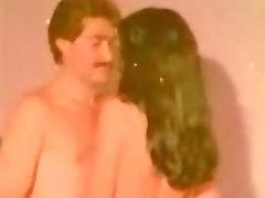 Şişkiş, Sinema fılımlerı, Türk filim,, Türk fılmı, Türk filmi, Türk pornosu