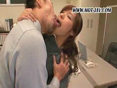 Office lady, Lady office, Office ladies, 日本office lady, Office lady厕所自慰, Office