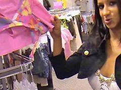 Shop sex, Sex shopping, Shops, Sex shop, Shopping, Shop