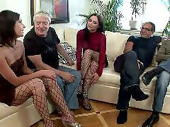 Young old sex, Vubado, Mature young granny, Old granny sex, Best sexs, Best milf