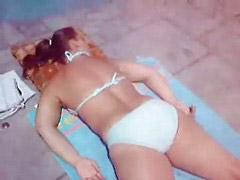 Bikini, Bikinis, M lay, In bikini, Bikinie, ิbikini