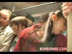 버스딸, 긱{, 버스3, 또라이, 버스, 어린딸