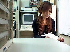 우편, 일본 영상, 일본엑스비디오, 일본 흑인, 스캔들