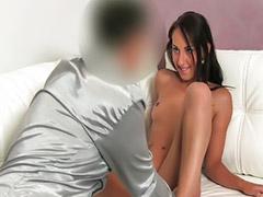 Office sexs, Genc sexs, Oral amator, Genç asya, Vajina, Mastürbasyon