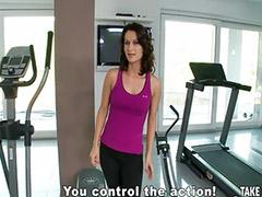Big pussy, Anal training, Anal trainer, Training sex, Training anal, Train pussy