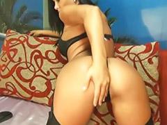 Hitam sexy, Gadis hitam,, Cewek seksi masturbasi, Hitam didalam, Hitam dalam, Girl-masturbasi