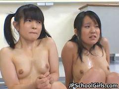 에일, 학생ㅇ, 아시아 학생, 그녀x그녀, 그녀x그녀x그녀, 애ㅔ