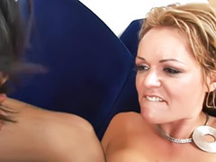 سکسی ایرانی مقعدی, کیر بزرگ از کون, لیسیدن جوراب sex, عکس سکسی کون بزرگ, سکسی با جوراب سکسی, ساک زدن سکسی