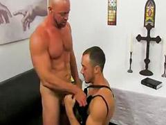 Asiaticos sexo gay, Llanto sexo anal