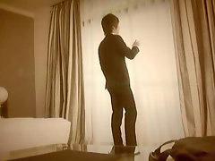 Hitomi tanaka, Full movie
