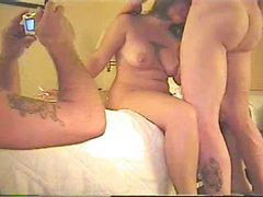 Wifes sex, Wife homemade, Wife having, Wife video, L have a wife, I have wife