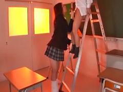 ياباني في المدرسه, ياباني عام, مص يابانية, مص مص في سن المراهقة, مص مص زب حار, مص في سن المراهقه