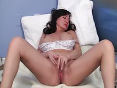 Gadis cilik payudara besar, X cewek muda belia, Masturbasi big, Masturbasi young solo, Bule payudara besar, Big mastrubasi