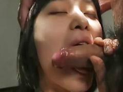 Oral sex jepang, Remaja jepang,, Sex,jepang, Sex remaja jepang, Sex cum jepang, Jepang remaja sex