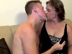 Young old sex, Young gf, Milf home, Milf at home, Mature amateur sex, Old granny sex
