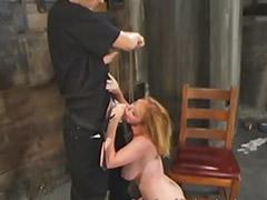 Stolice, Batine po guzi sex, Dominantni sex