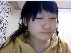 Asian tits, Webcam tits, Big tit asian, Asian big tit, Big tits webcam, Asian big tits