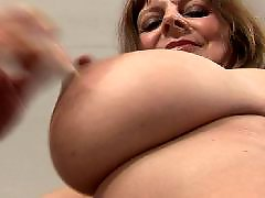 Z mama, Tits playing, Tits play, Tit play, Plays boobs, Play boob