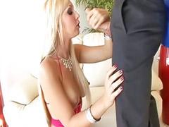 Sunny leone, Sunny leon, Love porn, خنثى hd, Sunny, Mp4