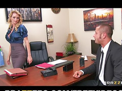 Stockings anal, Blowjobs office, Office anal, Anal busty, Asian spanking, Dreams 1