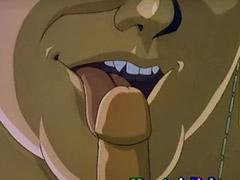 Hentai gay, Gay cute, Sex hentai, Sex guy, Fuck two guy, Fucks two guys