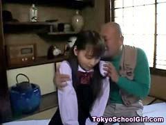 일본여자아이일본여자, 일본 여중생, 일본 여중생ㅇ, 일본동양인, 일본여중생, 일본 미소녀