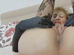 Voluptuous, Lup, Teasing slut, Teasing her, Her slut, Craving