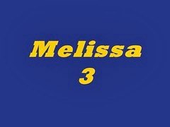 Melissa, Melissa g, Melissa r, Melissa p, N15, Liss