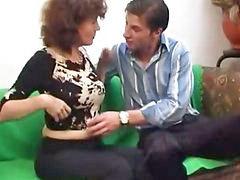 Russen behaart, Reife haarige matures, Reife haarige mature, Mit stark behaarten, Mature votzen, Haarig, reif