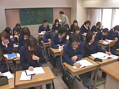 Japanese schoolgirl, Japanese  schoolgirl, Schoolgirl japanese, Ass japan, School japane, Japan school girl