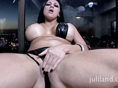 Gorgeous, Audrey, Witnesses, Wit, I,m playing, Bitoni