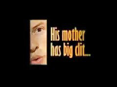 Big clit, Big clits, Clit big, Big mother, Clits big, Big big clit