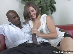 Bobby star, Bobbi starr, Bobbi, Blacks handjobs, Black hard, Bobby