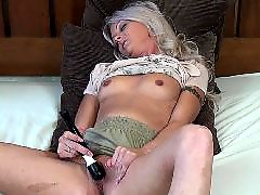 Withe mom, With moms, Milf boobs fucked, Milf boobs, Milf boob, Milf big boob