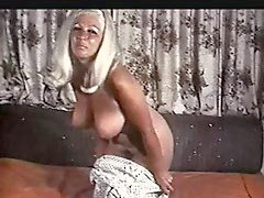 Vintage, Puffy, Puffy nipple, Vintage compilations, Puffying, Puffy n