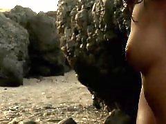 على الصخرة, سكس نهود مراهقات, سكس بنت على بنت, سكس بنات وبنات, سكس بنات في سن المراهقه, بنت صخرة
