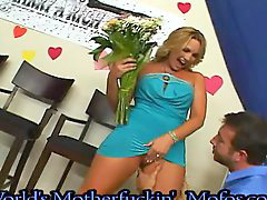 Big cock, Flower tucci, Married, Flo, Tucci flower, To big