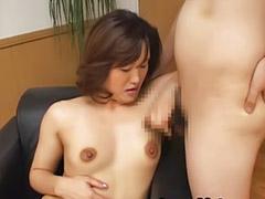 Japanese, Japanese mature, Handjob asian, Asian japanese masturbation, Asian handjob, Hot japanese