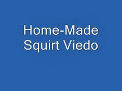 Madely, Videos squirt, Video squirting, Squirting videos, Squirt video, Squirt home